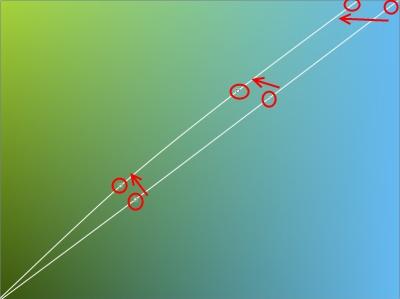 Лінія